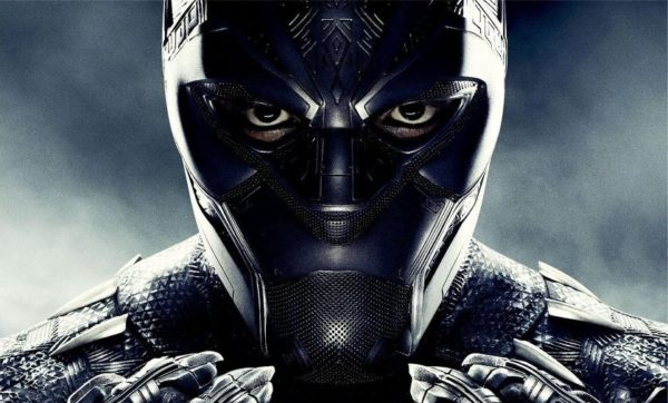 Black-Panther-intl-poster-2-2-Featured-600x362