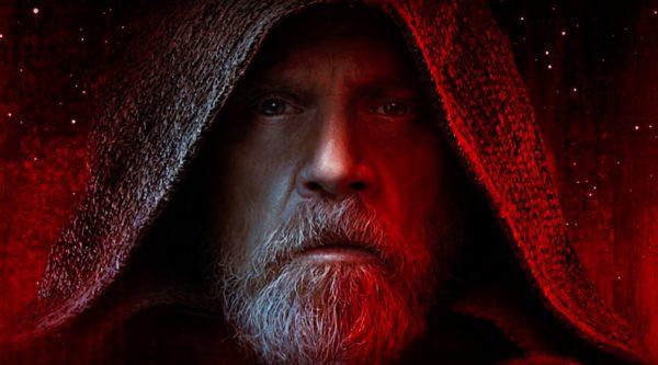 Star-Wars-the-last-jedi-2-Luke-600x333