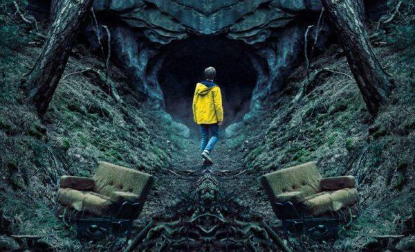 Netflix renueva Dark para la segunda temporada
