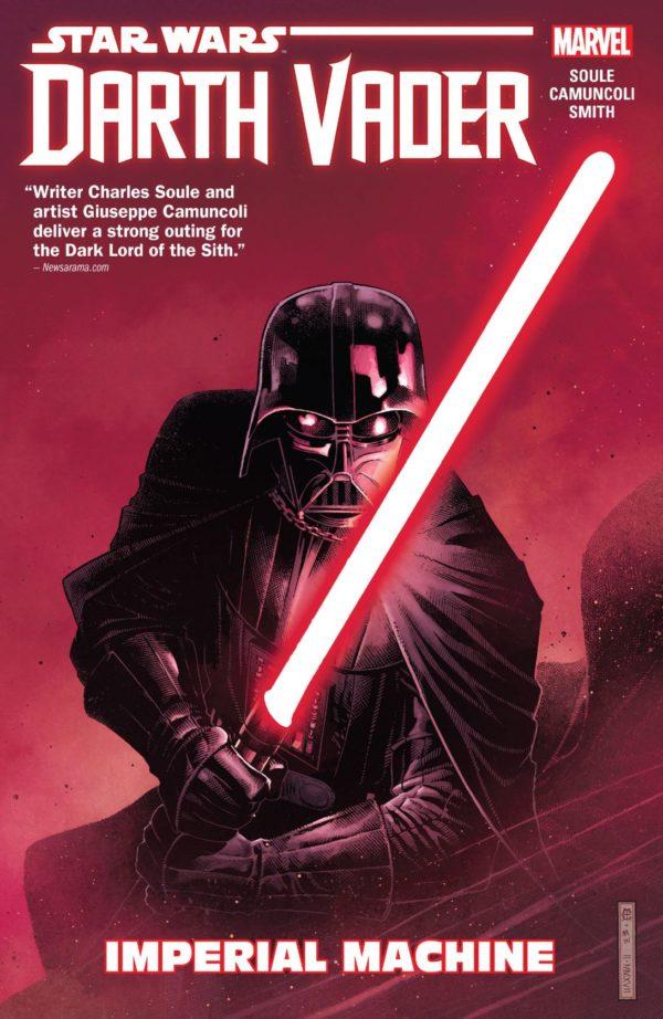star-wars-darth-vader-600x922
