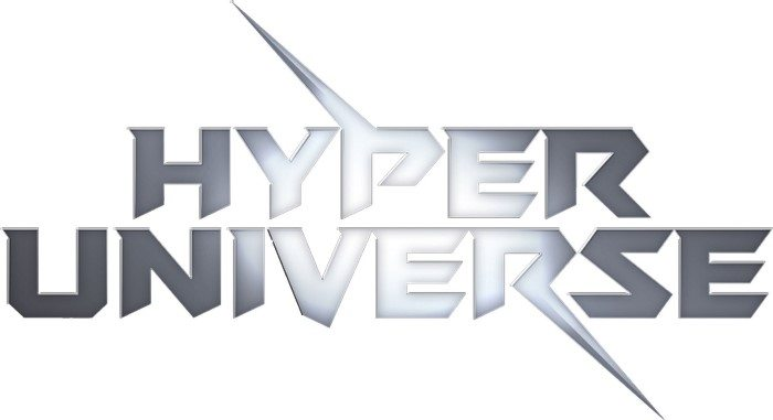Juega Hyper Universe gratis en Steam Early Access este fin de semana