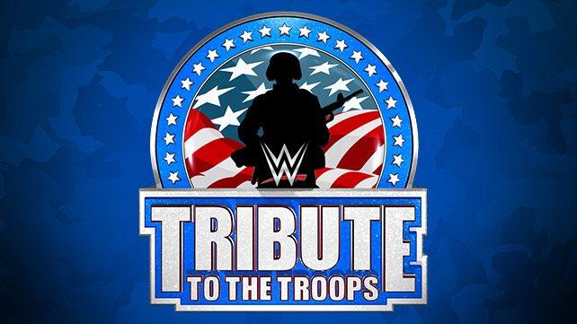 Resumen de Wrestling Daily News: ¿Dos estrellas de impacto se dirigen a WWE ?, la actualización de regreso de Miz, WWE celebra un tributo anual a las tropas