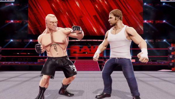 WWE-Mayhem-2-600x338