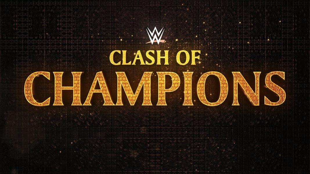 Resumen de Wrestling Daily News: cambios realizados en la tarjeta Choque de campeones, ex estrella de Impact preparada para hacer su debut en WWE, fecha de debut de NXT Star revelada