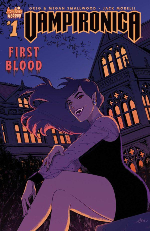 Vampironica-1-covers-3-600x923