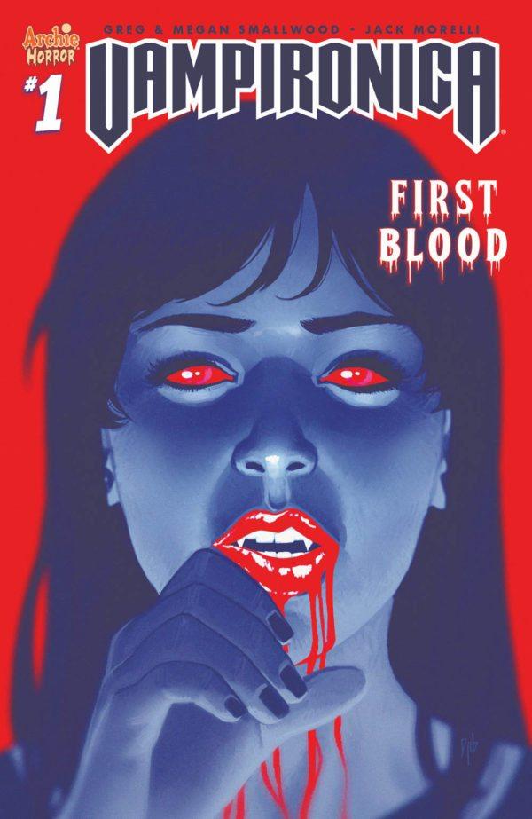 Vampironica-1-covers-4-600x923
