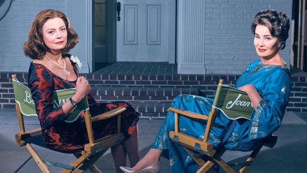 feud-bette-joan-2017-600x338