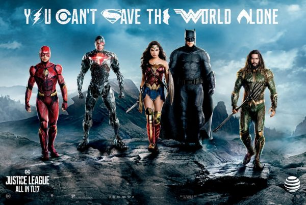 Justice-League-banner-50003-600x403