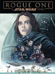 Star-Wars-Rogue-One-Graphic-Novel-Adaptation-1-225x300