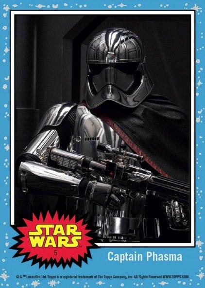 Last-Jedi-Topps-cards-2-5