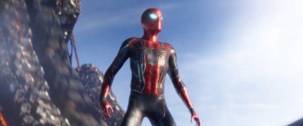 Avengers-Infinity-War-3-1-600x249