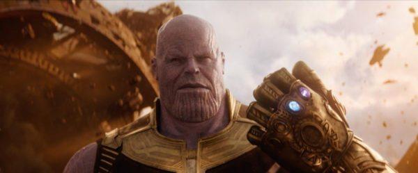 Avengers-Infinity-War-2-1-600x249