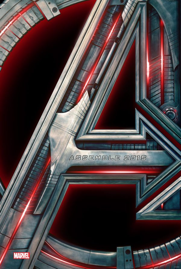 Avengers-age-of-ultron-poster1-600x889