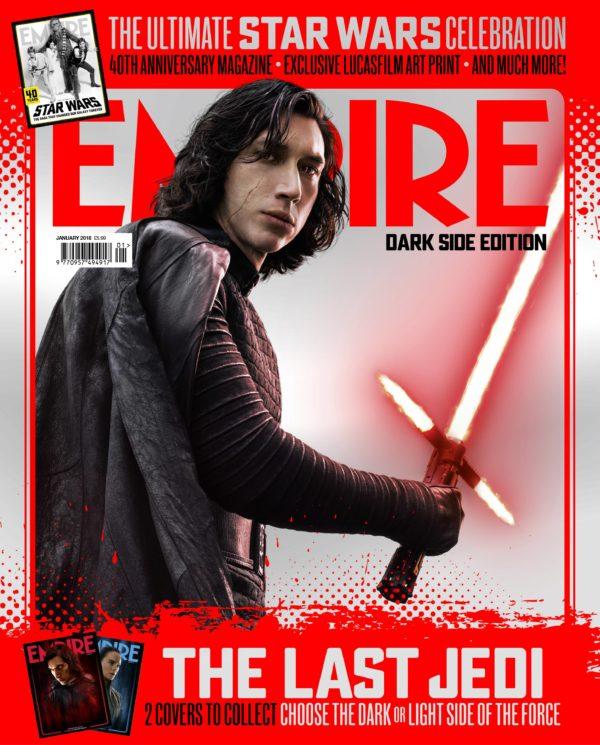 Empire-Last-Jedi-Light-Side-Dark-Side-covers-1-600x745