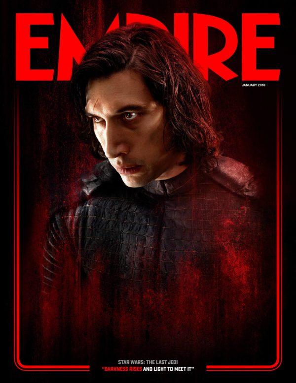 Empire-Last-Jedi-Light-Side-Dark-Side-covers-2-600x778
