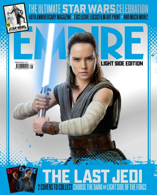 Empire-Last-Jedi-Light-Side-Dark-Side-covers-3-600x745