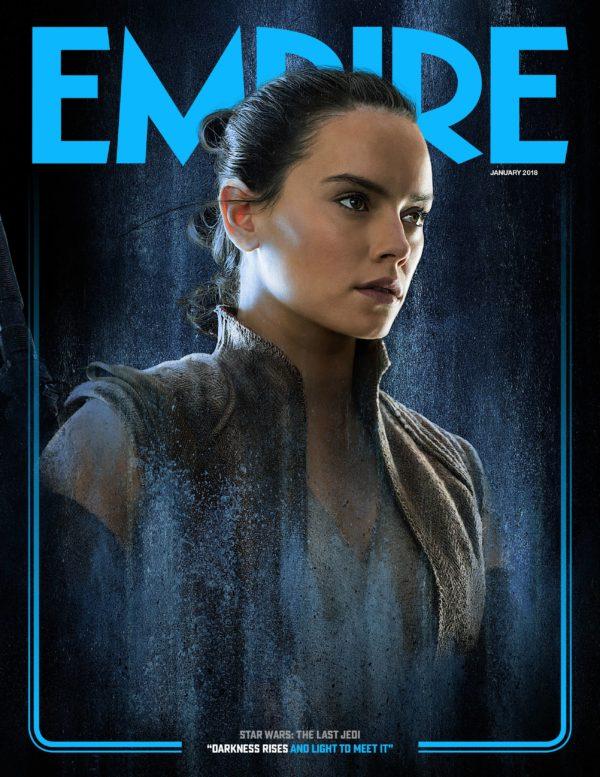 Empire-Last-Jedi-Light-Side-Dark-Side-covers-4-600x777