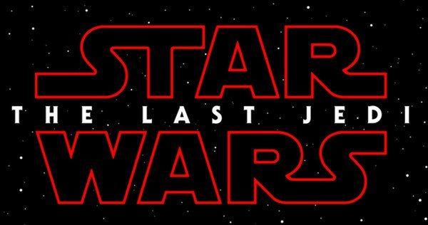 Las cartas de Star Wars: The Last Jedi Top Trumps destacan a los nuevos pilotos de la Resistencia Paige, Nix y Tallie