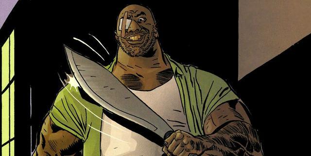 The Punisher showrunner sobre posibles villanos de la temporada 2
