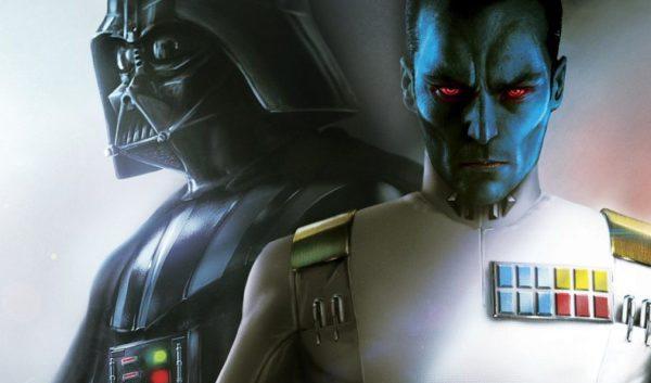 Star-Wars-Thrawn-Alliances-600x913-1-600x353