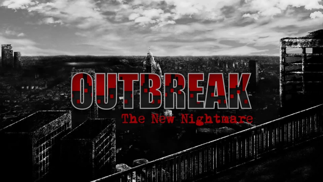 Outbreak: The New Nightmare deja Early Access en enero