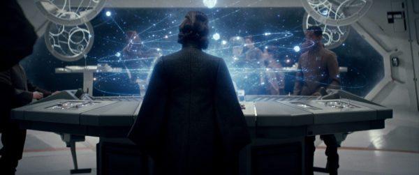 Star-Wars-The-Last-Jedi-images-35-4-600x251