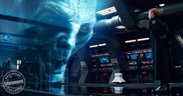 Star-Wars-The-Last-Jedi-images-35-5-600x315