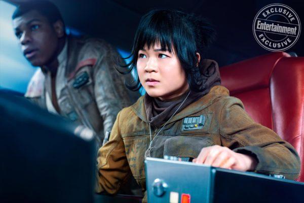Star-Wars-The-Last-Jedi-images-35-6-600x400