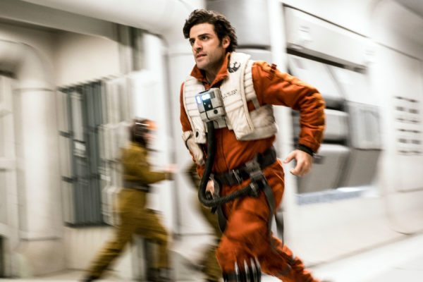 Star-Wars-The-Last-Jedi-images-35-13-600x400