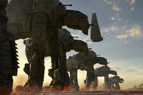 Star-Wars-The-Last-Jedi-images-35-17-600x400