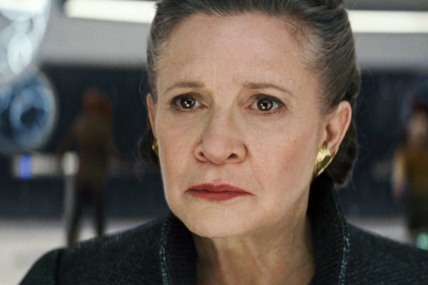 Star-Wars-The-Last-Jedi-images-35-19-600x400