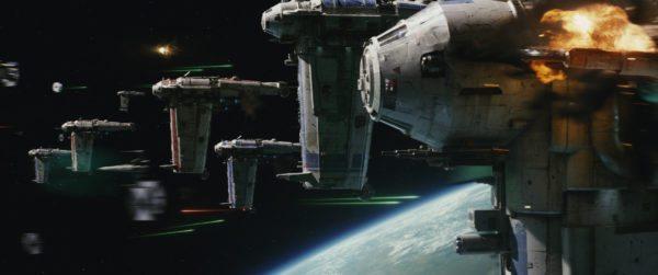 Star-Wars-The-Last-Jedi-images-35-22-600x251