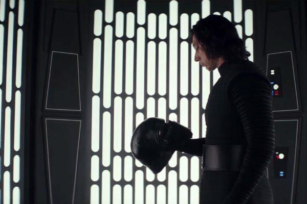 Star-Wars-The-Last-Jedi-images-35-24-600x400