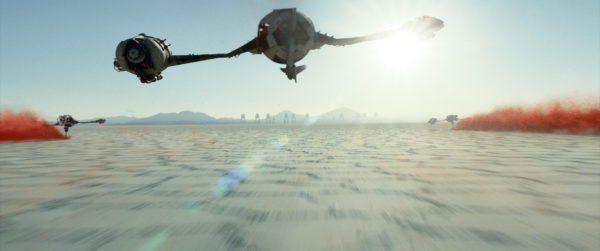 Star-Wars-The-Last-Jedi-images-35-27-600x251