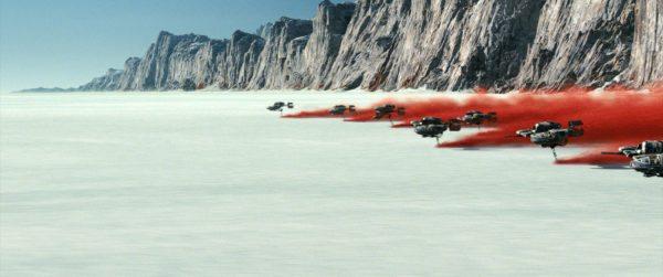 Star-Wars-The-Last-Jedi-images-35-28-600x251