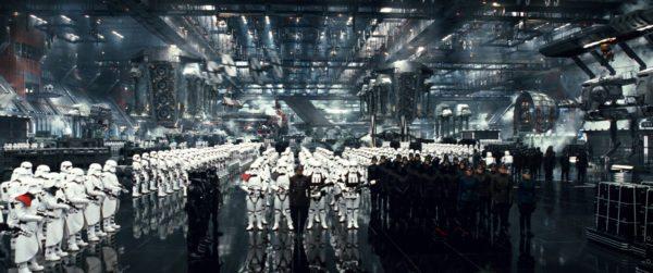 Star-Wars-The-Last-Jedi-images-35-32-600x251