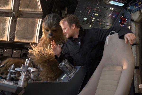 Star-Wars-The-Last-Jedi-images-35-33-600x400