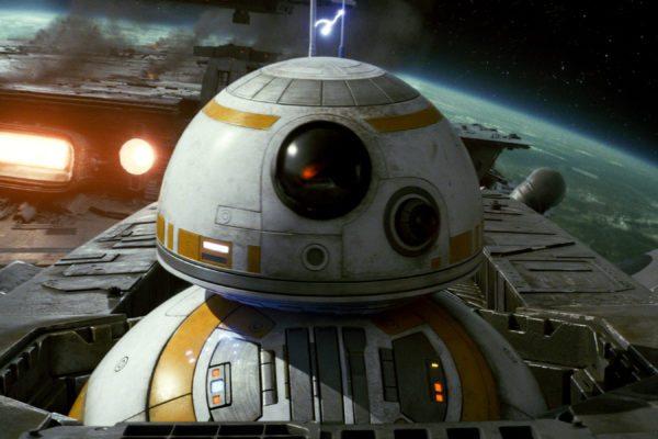 Star-Wars-The-Last-Jedi-images-35-39-600x400