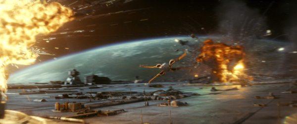 Star-Wars-The-Last-Jedi-images-35-43-600x251