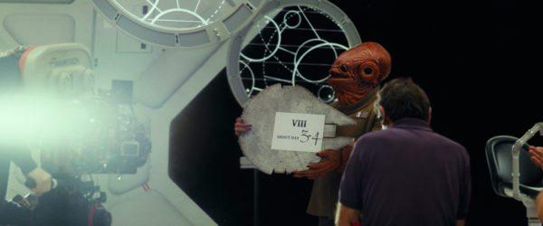Star-Wars-The-Last-Jedi-images-35-44-600x250
