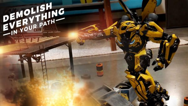 Transformers_AR_Screenshots_Destroy_R3-600x338