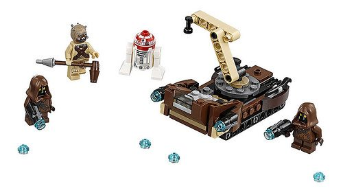 Tatooine-Battle-Pack-75199