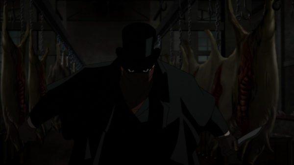 Batman-Gotham-By-Gaslight-2-1-600x338