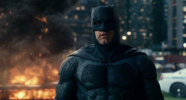 Justice-League-images-27-600x324
