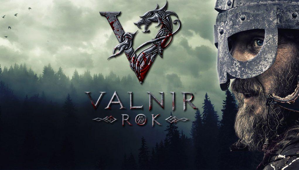 La última actualización de Valnir Rok presenta la arena de combate