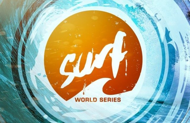 Surf World Series se abre paso en Playstation 4