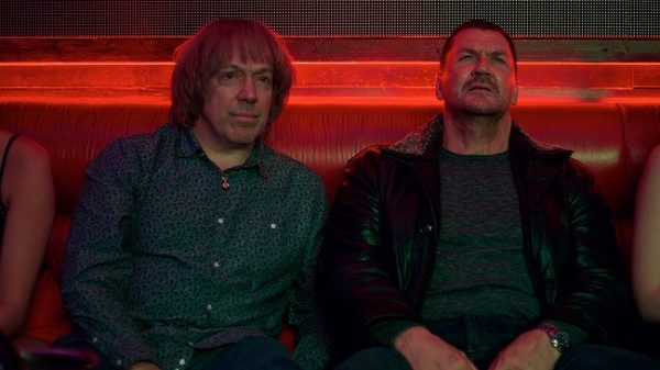 Terry-Stone-and-Craig-Fairbrass-in-Rise-of-the-Footsoldier-4-Marbella-Signature-Entertainment-8th-Nov-600x337