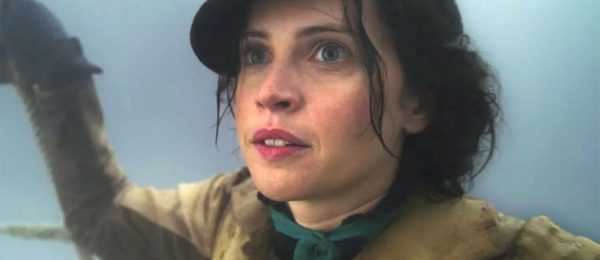 the-aeronauts-felicity-jones-1200x520-600x260