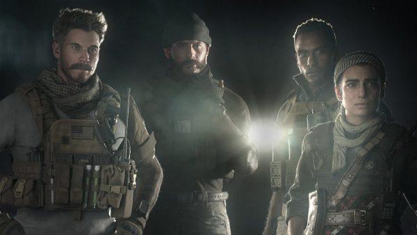 Call-of-Duty-2-600x338