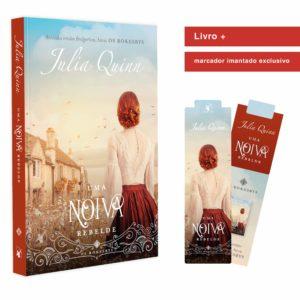 Lanzamientos literarios    Descubra las novedades en julio / 2020